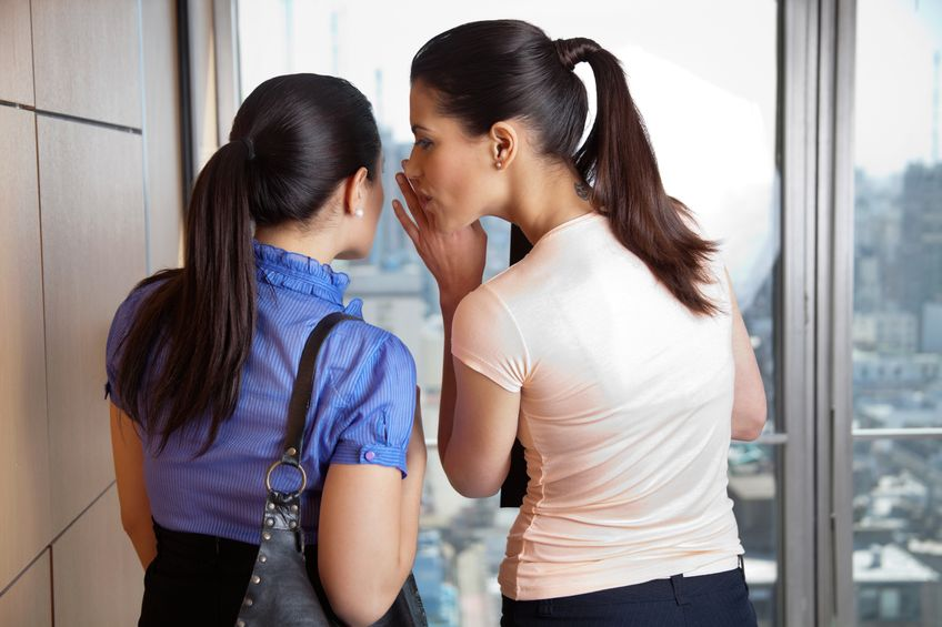 Defamation in the Workplace: CA lawsuits to protect employees