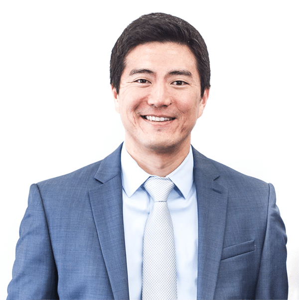 Dean Ho's Profile Image